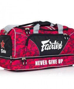 BAG2 Fairtex Gym Bag