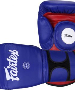 Fairtex BGV13 Coaching Sparring Gloves