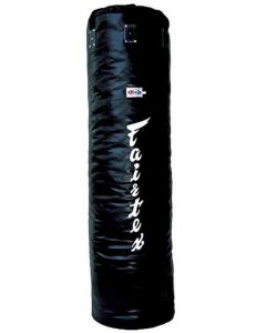 Fairtex HB7 7-foot Pole Bag