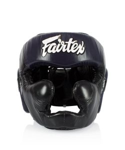 Fairtex HG13 Headgear