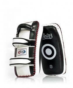 Fairtex KPLC2 Standard Curved Kick Pads