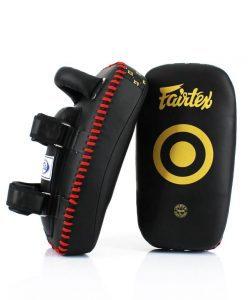 Fairtex KPLC5