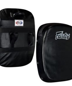 Fairtex FS3 Kick Shield