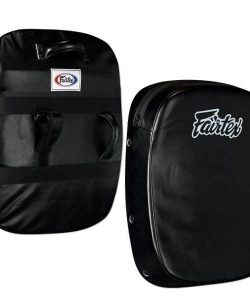 Fairtex FS3 Kick Shield