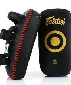 Fairtex KPLC5 Lightweight Kick Pads