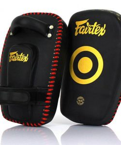 Fairtex KPLC6 Lightweight Kick Pads