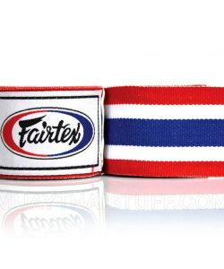 Fairtex Handwraps Thai Pride