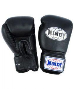 Windy-BGVH-Gloves-BLACK