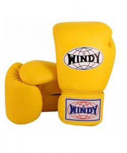 Windy-BGVH-Gloves-Yellow-