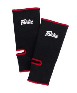 Fairtex Ankle Support AS1