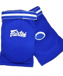 Fairtex Elastic Elbow Pads