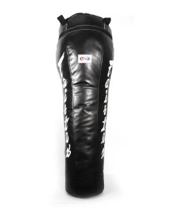 Fairtex HB12 Angle Heavy Bag