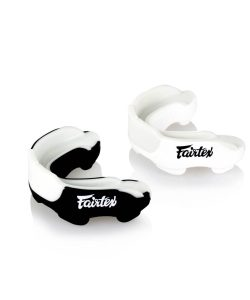 Fairtex Mouthguard