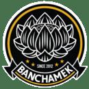 buakaw-banchemk-logo-10x10
