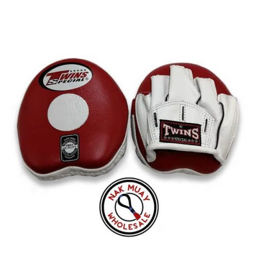 Twins Mini Punch Mitts