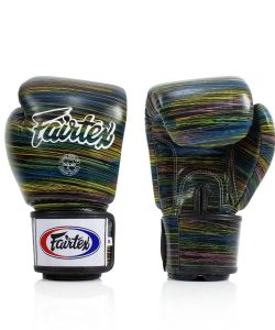 Fairtex Spectrum Boxing Gloves BGV1