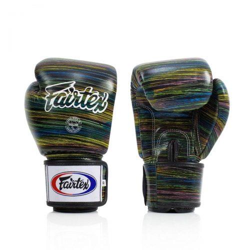 Fairtex Spectrum Boxing Gloves BGV1