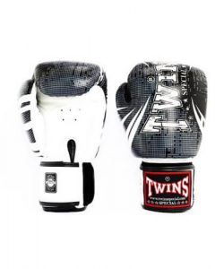 Twins-5-Boxing-Gloves-White-Black