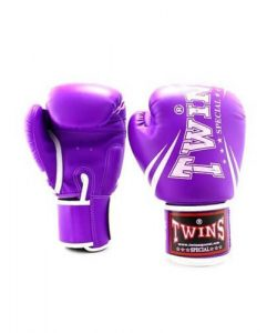 Twins-Synthetic-Leather-Boxing-Gloves-PURPLE