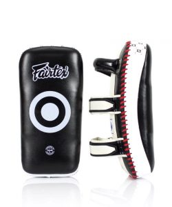 Fairtex KPLC3