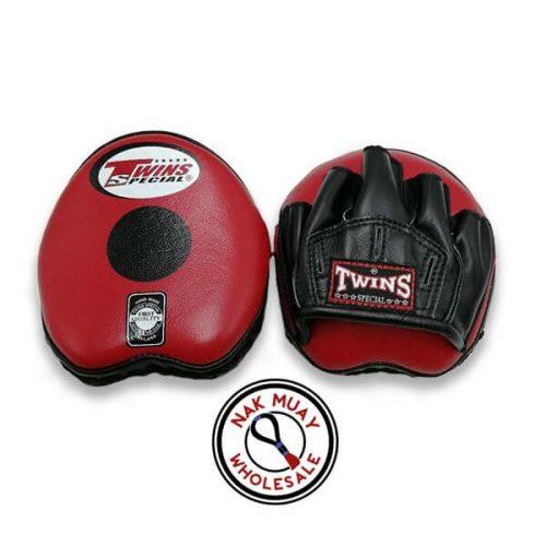 Twins-PML13-Punch-Mitts-Red-Black-1.jpg