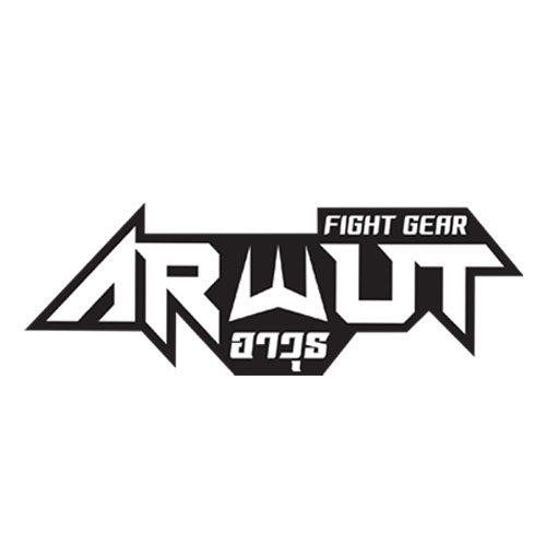 arwut logo muay thai